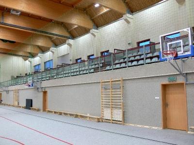 hala sportowo - widowiskowa20 20081104 1553470354