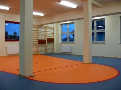 hala sportowo - widowiskowa3 20081104 1293631087