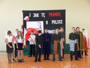 akademia - wito niepodlegoci1 20111110 1978163225