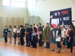 akademia - wito niepodlegoci2 20111110 2089759527