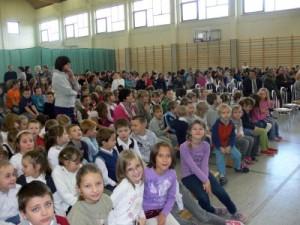 akademia - wito niepodlegoci5 20111110 1195428577