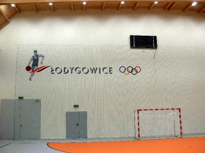 hala sportowo - widowiskowa17 20081104 1516200441